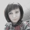Борисова Людмила Валентиновна