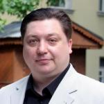 Волков Андрей Викторович