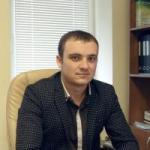Калистратов Егор