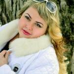 Бекасова Татьяна Дмитриевна