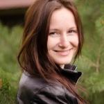 Лебедева Анна Андреевна