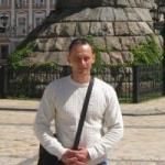 Рублев Михаил Дмитриевич