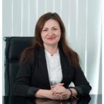 Татьяна Владимировна Захаркина