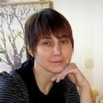 Бутанская Татьяна Анатольевна