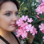 Михайлик Ирина Александровна