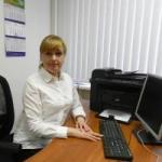 Кабанова Ирина Леонидовна