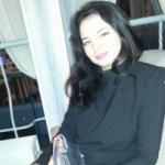 Бессонова Марина Игоревна