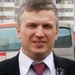 Воропаев Андрей