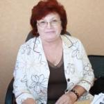 Лупенко Людмила Александровна