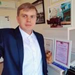 Клишов Михаил Николаевич