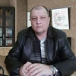 Ковалев Юрий Николаевич