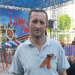 Канчуковский Анатолий Анатольевич