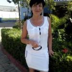 Лукина Алевтина Михайловна