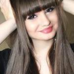 Маслова Наталья Викторовна