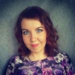 Тюняева Ольга Михайловна
