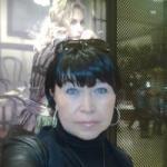 Булгакова Раиса Михайловна