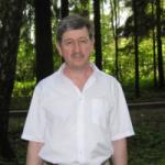 Картамышев Евгений Анатольевич