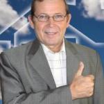 Морозов Владимир Николаевич