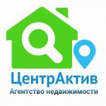 Кондратьева Лариса Владимировна