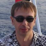 Мурашкин Александр