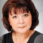 Игуменцева Ирина Анатольевна