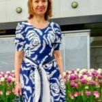 Чугина Татьяна Николаевна