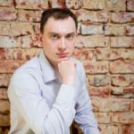 Воробьёв Александр Сергеевич