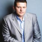 Федотов Дмитрий