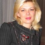 Сидоренкова Инна Ивановна