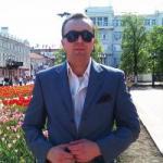 Иванов Илья Валерьевич