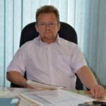 Мухин Алексей Николаеич
