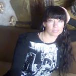 Артамонова Татьяна Юрьевна