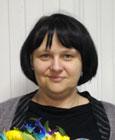 Письменская Татьяна Ивановна