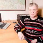 Купряшин Денис Владимирович