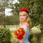 Насибуллина Анастасия Николаевна