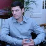 Колесников Николай Николаевич