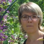 Четвергова Оксана Сергеевна