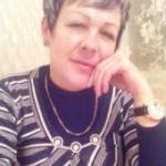 Гуслякова Ольга Ивановна