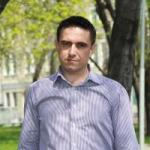 Шарифуллин Евгений