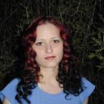 Крымова Екатерина Владимировна