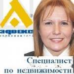 Мамедова Ирина