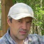 Мануковский Дмитрий Петрович