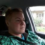 Бортникова Татьяна Анатольевна