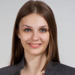 Тулеева Наталия