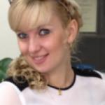 Переконюк Наталья Павловна