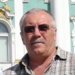 Корольков Сергей Львович