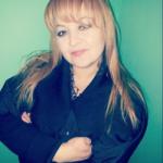 Цаллаева Татьяна Владимировна
