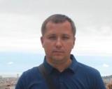 Согомонов Сергей Борисович
