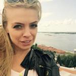 Фураева Ольга Алексеевна