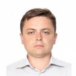 Сладкомедов Роман